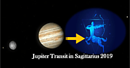 Jupiter Transit – The Most Auspicious Shift of the Year ~ Cyber Astro : Take Control of Your Destiny
