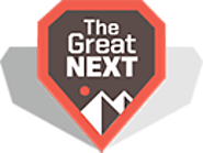 Find Adventure Travel Packages with The Great Next