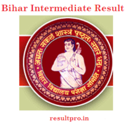 Bihar Intermediate Result 2014 To Be Declared Soon, biharboard.net