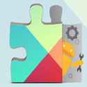 GServiceFix - Android-Apps auf Google Play
