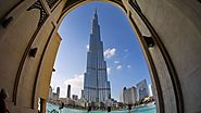 10 Best Dubai Tour Packages: Custom Holiday Packages to Dubai