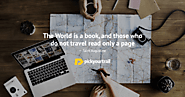 World Travel Guide - Best Travel Destination Guides!