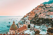 Italy Tour Packages, Book Italy Holiday Tour Packages online at Pickyourtrail