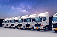 All You Need To Know About LTL Delivery and Guaranteed LTL Delivery