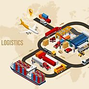 All You Need To Know About Logistics And Freight Carriers