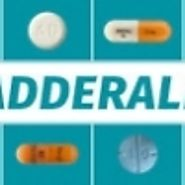 Buy Adderall Online | Call For Overnight Delivery - Supplements Classified Ads in Atlanta
