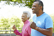 Why a Daily Routine Is Important for Seniors?
