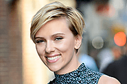 6 Latest Trendy Hairstyles For Women With Short Hairs