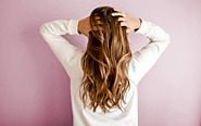 5 Ingredients You Can Use For Fast Hair Growth