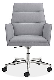 Office Chair Dealers In Chandigarh | Luxury Office Chairs Chandigarh