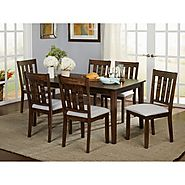 Dining set dealers in Mohali | Luxury Dining Sets Mohali