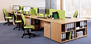 Office furniture store in Panchkula | Top Office Furniture Stores