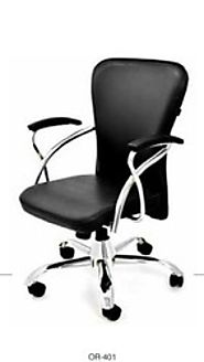 Executive Chair Dealers In Panchkula | Executive Chair Manufacturers