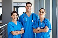 Benefits Of BSC Nursing | Advantages Of BSC Nursing