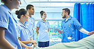 International Scope Of MSC Nursing | Scope Of MSC Nursing