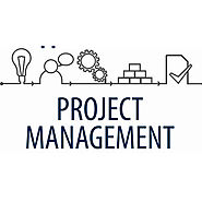Project Management System - Enspire HR (+91-9951053333)
