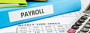 The Diverse Advantages of Payroll Management Software