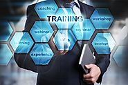 Employee Training Module- Enspire HR (+91-9951053333)