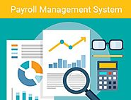 Diverse Advantages of Payroll Management Software