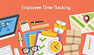 Time Tracking Software - Enspire HR (+91-9951053333)