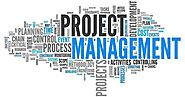 Project Management Software - Enspire HR