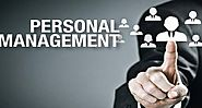 Personal Information Management System - Enspire HR