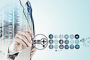 How do we, best SEO service provider in Pune deliver satisfactorily result to our client?
