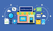 How SEO for small business is a boon for every small business- Edigibrand