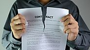 What Are The Remedies Of Contract Disputes And How Can You Avoid Them?
