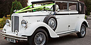 Limo Hire Northern Ireland | Exotic Limos | Vintage Car Hire Northern Ireland/Executive Travel Northern Ireland/Chrys...