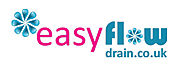 Drain Relining West Yorkshire | Easy Flow Drain | Cctv Surveys West Yorkshire/Drains Cleaned West Yorkshire/Unblock A...