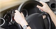 3 Necessary Things Offered By Driving Schools