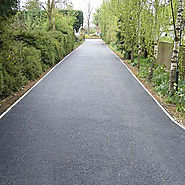 Road Resurfacing in Kent