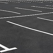Car Park Resurfacing kent | ASHFORD TARMACADAM