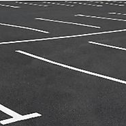 Car Park Resurfacing kent