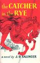 Catcher in the Rye – JD Salinger