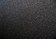 R Black Granite Supplier in Rajsamand