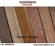 Century Plywood Supplier in Udaipur
