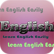 Learn English Easily