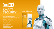 Eset Smart Security 7 Crack And Serial Key Full Version Download