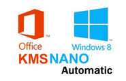 KMSnano Automatic Activator Final Full Free Download