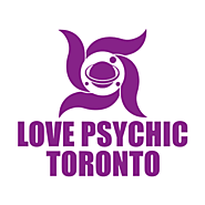 Top psychic in Mississauga