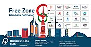 Free Zone Company Formation in Dubai | Business Link UAE