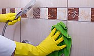 When Should I Call Professional Tile Cleaning Company For Better Surrounding? - Webfarmer