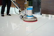 Why Should You Hire Experts To Regrout Your Tile At Home? | Oz Tile Cleaning Melbourne