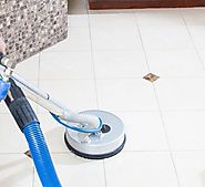 Must Knowing Fact About The Professional Tile Cleaning Services - Orange local