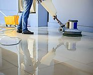 When Is The Perfect Time To Ask For Professional Tile Cleaning Approach? | Oz Tile Cleaning Melbourne