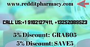 buy xanax bars online free shipping: Buy Percocet online (Oxycodone)