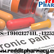 Buy Percocet online (Oxycodone) reddtipharmacy.com | Visual.ly