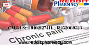 buy percocet online overnight delivery - redditpharmacy.com